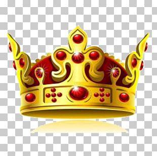 Crown Prince PNG