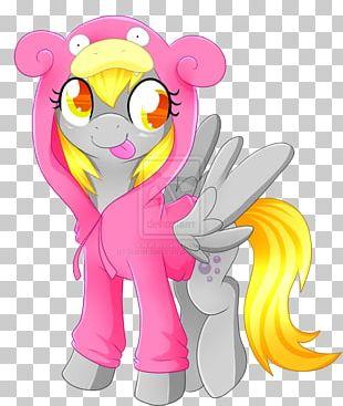 Pony Derpy Hooves Rainbow Dash Rarity Twilight Sparkle PNG