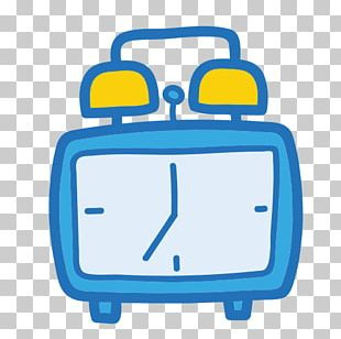 Student Computer Icons School PNG