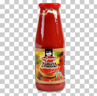 Tomate Frito Sweet Chili Sauce Tomato Juice Tomato Paste Hot Sauce PNG