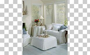 Window Blinds & Shades Window Treatment Window Covering Window Shutter PNG