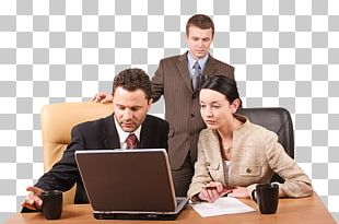 Businessperson Management Service Business Administration PNG