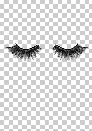 Eyelash Extensions We Heart It Eyebrow Beauty PNG