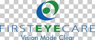 First Eye Care Eye Examination Eye Care Professional Contact Lenses Human Eye PNG