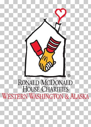 Ronald McDonald House Charities Of Central Texas Family Charitable Organization PNG