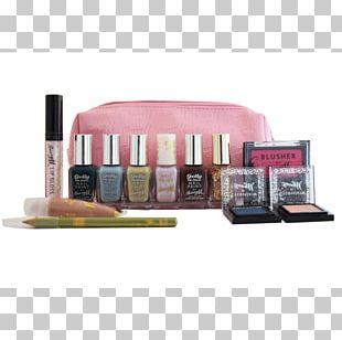 Barry M Lipstick Cosmetics Nail Polish Rouge PNG