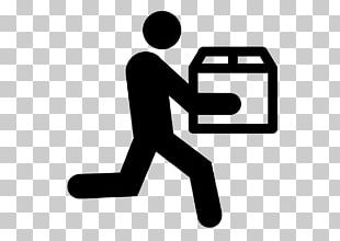 Cash On Delivery Take-out Computer Icons PNG