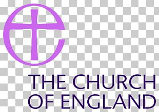 Church Of England Anglican Diocese Of Leeds Christian Church St Mary Magdalene PNG