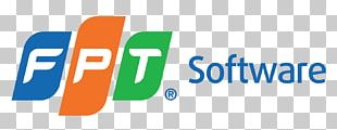 FPT Group Computer Software Software Development Information Technology FPT Software PNG