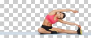 Gymnastics Floor Sport Carpet Warming Up PNG