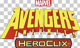 HeroClix Captain America Hulk Marvel Cinematic Universe Marvel Universe PNG