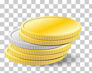 Perfect Money Service Bitcoin PNG