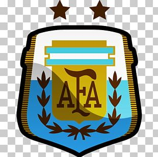 2014 FIFA World Cup Final Argentina National Football Team 2018 World Cup PNG