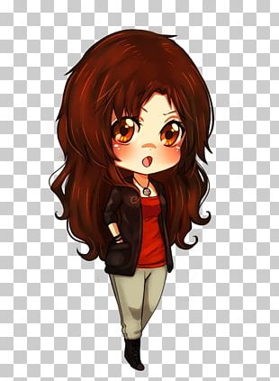 Chibi Ruby Dean Winchester Drawing Mangaka PNG