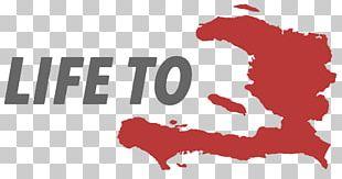 Haiti Map PNG