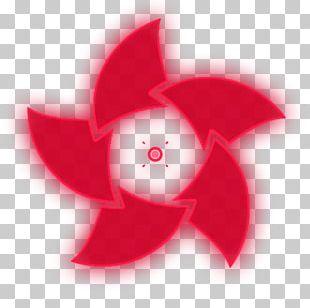 Osu! Circle Fidget Spinner Cursor PNG, Clipart, Aqua, Area