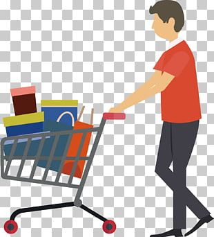 Shopping Icon Design Icon PNG