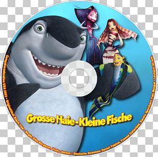 YouTube DreamWorks Animation DVD Madagascar PNG
