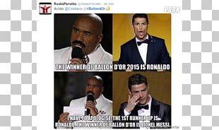 2015 FIFA Ballon D'Or FC Barcelona PNG