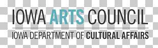 Des Moines Arts Festival The Arts PNG