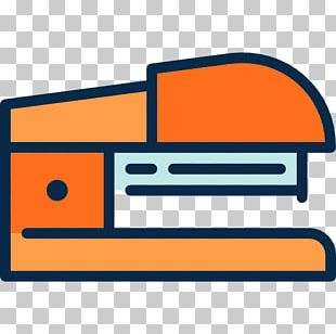 Paper Stapler Computer Icons PNG