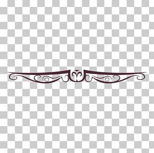 Purple Body Jewellery Angle Font PNG