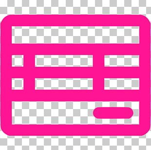 Computer Icons Invoice Icon Design PNG
