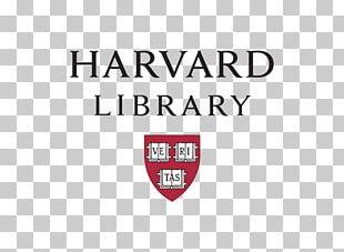 Harvard University Logo Innovation Laboratory Research PNG