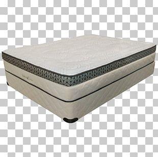 Mattress Box-spring Simmons Bedding Company Bed Frame Colchões Ortobom Ltda PNG