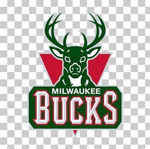 Milwaukee Bucks Atlanta Hawks NBA Cleveland Cavaliers Orlando Magic PNG