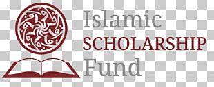 Muslim Islam Scholarship United States Organization PNG