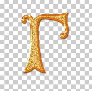 Numerical Digit Phone Alphabet Letter Cyrillic Script PNG