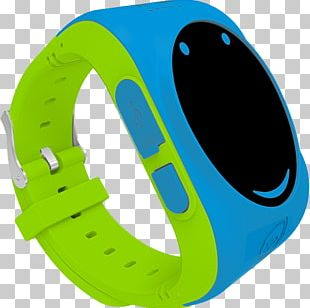 Smartwatch Clock Global Positioning System Child Nokia Lumia 710 PNG