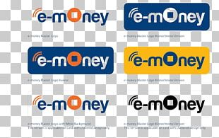Bank Mandiri Electronic Money Bank Indonesia PNG