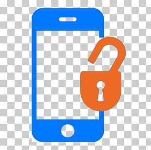 ICloud IPhone Mobile App Samsung Galaxy Internet PNG