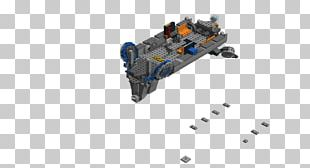Lego Ideas Toy The Lego Group PNG