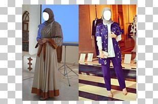 Robe Dress Code Kuwait City Clothing PNG
