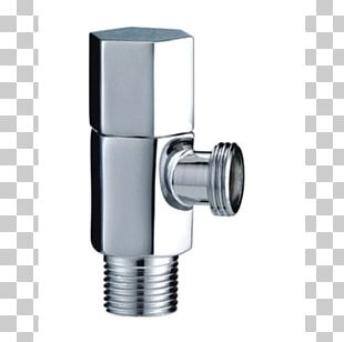 Angle Seat Piston Valve Business New Product Development PNG