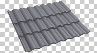 Hacienda Roof Tiles PNG