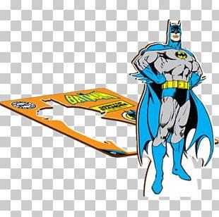 Joker Batman Harley Quinn Diana Prince Superman PNG