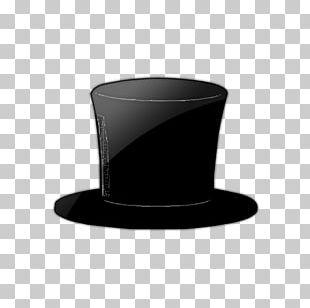 19ef46a923bc7 Six Thinking Hats Bowler Hat Baseball Cap Computer Icons PNG