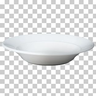 Soap Dishes & Holders Bowl Sink Plate PNG