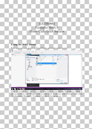 Crank–Nicolson Method Finite Difference Method Alternating Direction