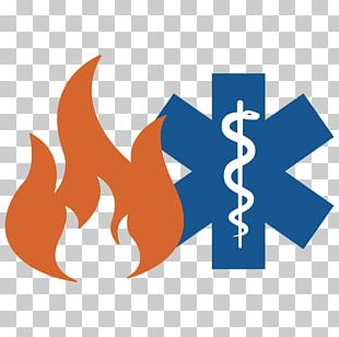Emergency Medical Services Fire Department Star Of Life Rescue Emergency Medical Technician PNG