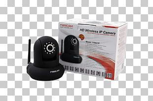 IP Camera Secure Digital Bewakingscamera PNG