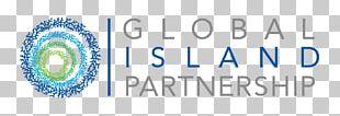 Logo Brand Symbol Font Product PNG