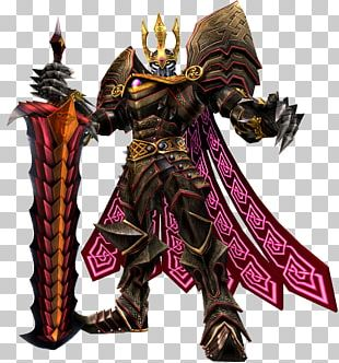 Sonic And The Black Knight Shadow The Hedgehog King Arthur Merlin Knuckles The Echidna PNG