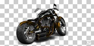 Tire Car Exhaust System Automotive Design Motor Vehicle PNG