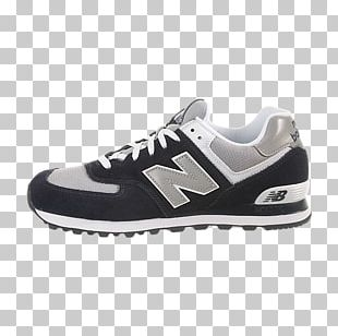 online store 1cdef f30ee Sports Shoes New Balance Nike Navy Blue PNG