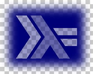 Open-source Software Romanian Open Source Education Computer Software Logo PNG